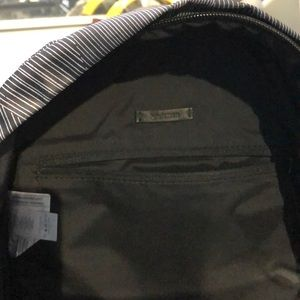 lululemon athletica Bags - Lululemon Everywhere Backpack
